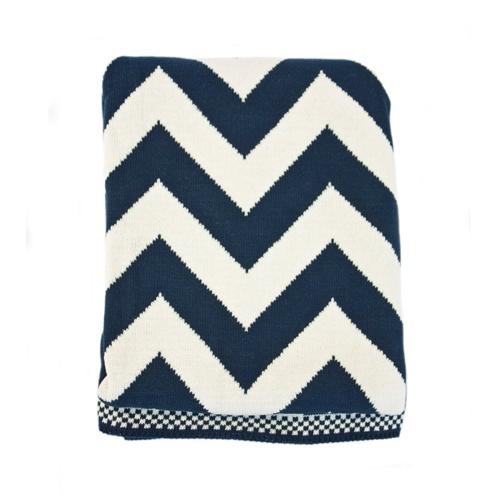 #cozy ziggy zaggy BLU!