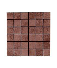 Zamora Brown Mosaic™