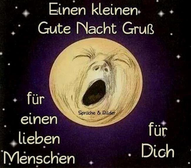 Gute Nacht Bilder Freunde Gute Nacht Grusse Gute Nacht Lustige Guten Morgen Bilder