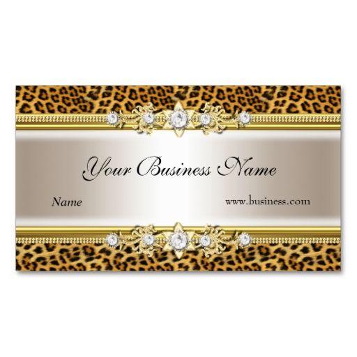 17 best images about jeweler business cards on pinterest. Black Bedroom Furniture Sets. Home Design Ideas