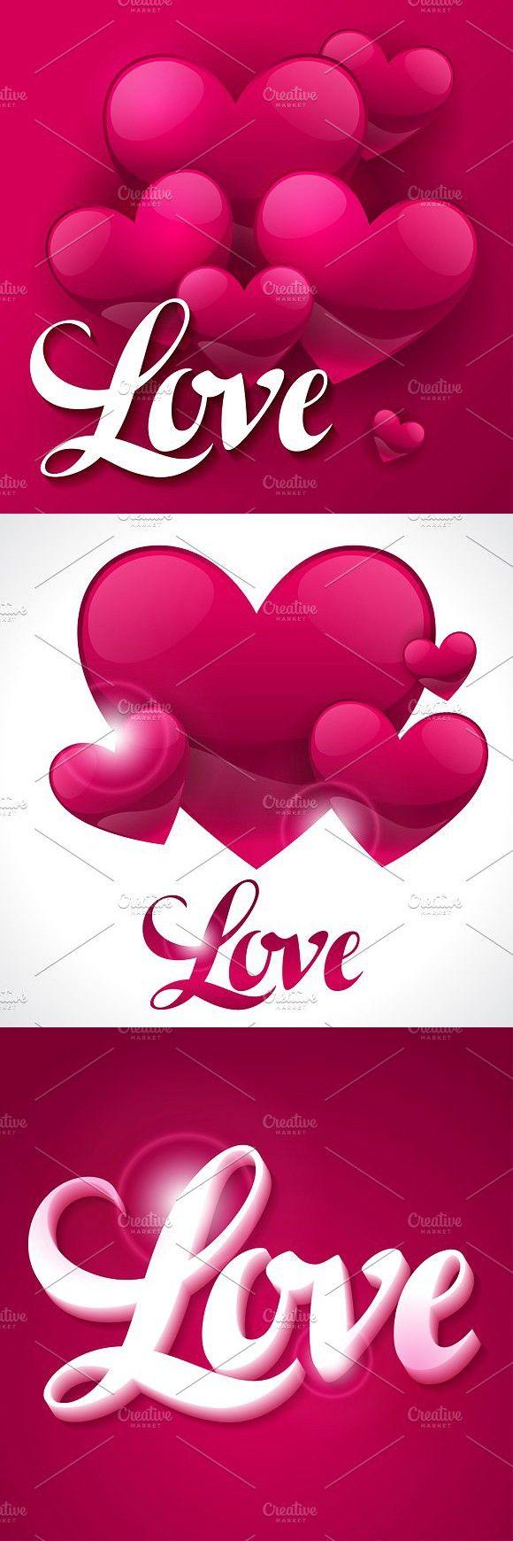 Valentine Day Backgrounds Valentines Day Background Valentine Card Design