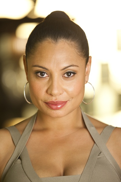 One of my Fav actresses!!!-Nicole-Whippy-as-Michelle