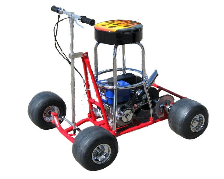 100 Ideas To Try About Cool Bar Stool Racers Bar Stool