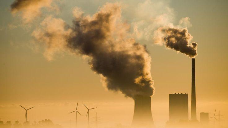 Das Papier im Überblick: Welche Regeln liefert der Klimaschutzplan?