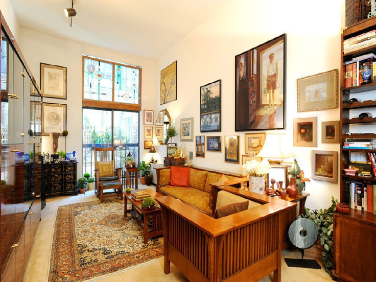 808 Broadway New York City From Real Estate Photos