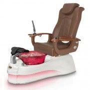 Ampro Spa Pedicure Chair - $ ,  https://www.ebuynails.com/shop/ampro-spa-pedicure-chair/ #pedicurechair#pedicurespa#spachair#ghespa