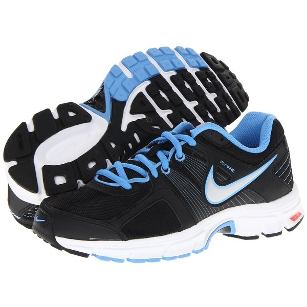 nike free shoes online outlet, free shipping , fast delivery from