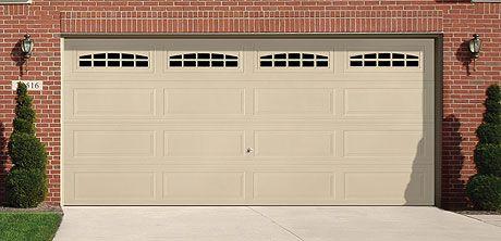 Best 25 steel garage ideas on pinterest garage door for Garage door repair bothell