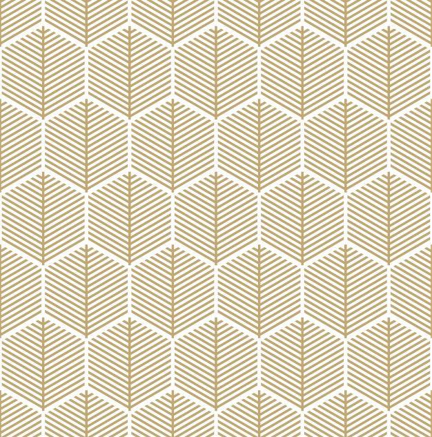 Résumé motif géométrique seamless Vecteur gratuit