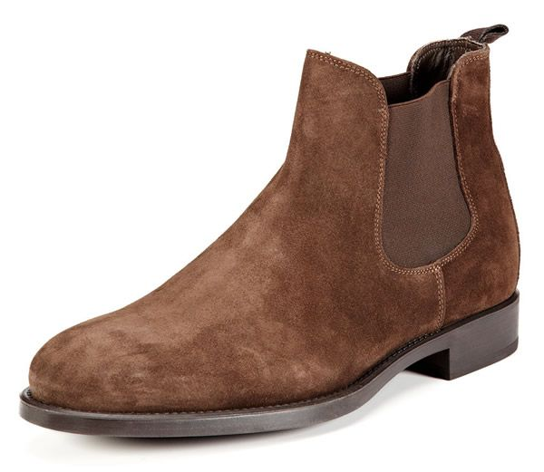 15 best Mens Chelsea Boots images on Pinterest