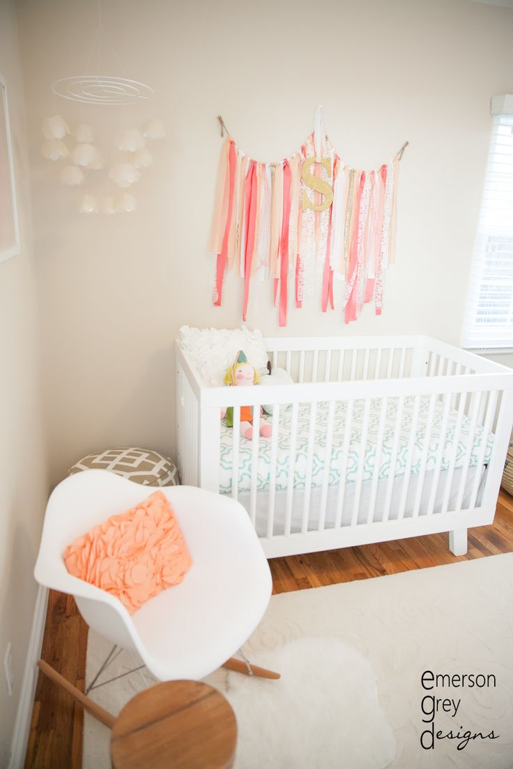 Used crib for sale ottawa - This First Birthday Party Was Fit For The Ultimate Girly Girl Complete With Tutu Favors A Custom Pink Drink Ruffle Cake Pink Desserts And Lots Of Style