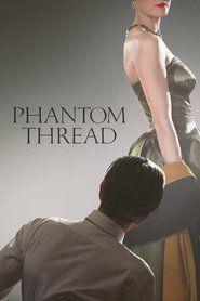 [Ver].Phantom Thread Pelicula.Completa Latino [2017] Gratis en Línea