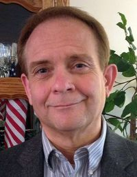 Mark Caserta: Free State editor March 3, 2017  The progressive movement, or liberal ideology as many have come to know it, incurred a serious setback with the election of Donald Trump. And t…