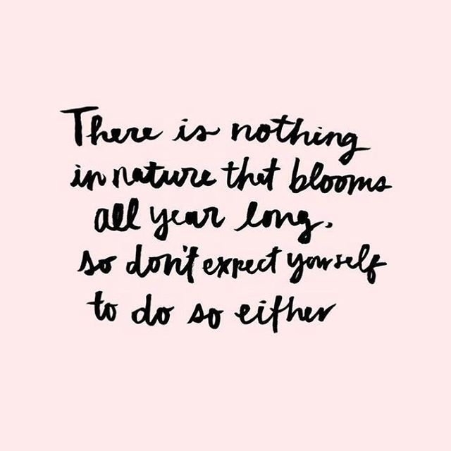 25+ Best Feeling Down Quotes On Pinterest
