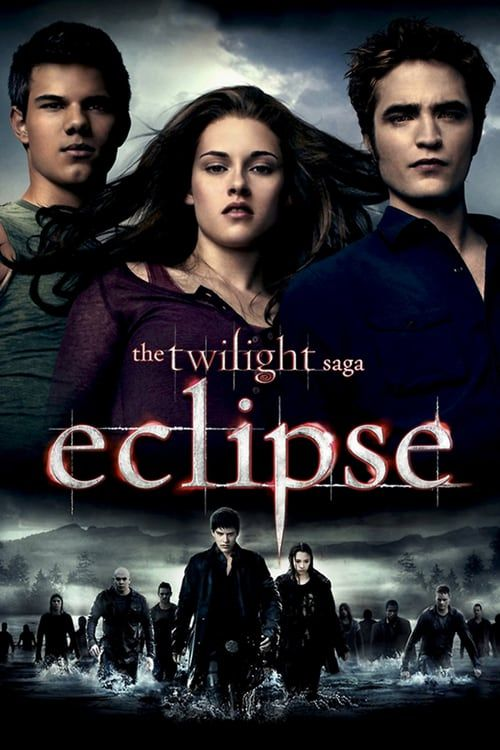 twilight movie free download with english subtitles