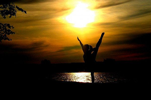 <p>For whatever reason you enjoy yoga, there is a diet that can support the yogic lifestyle.</p>