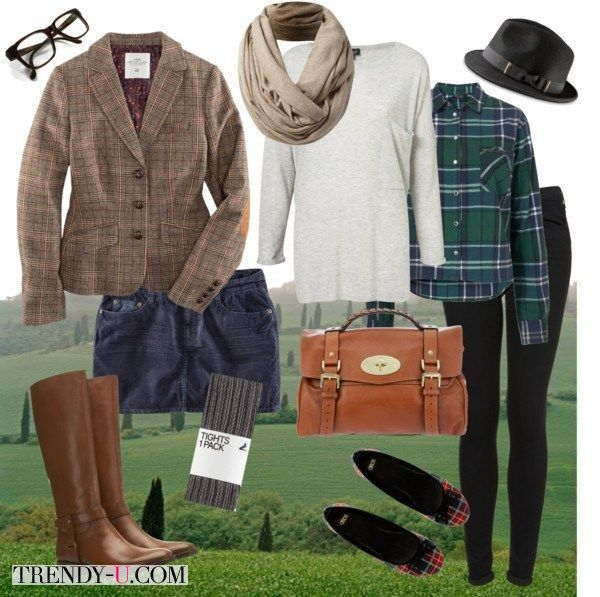 17 Best Images About English Classic And Country Style On