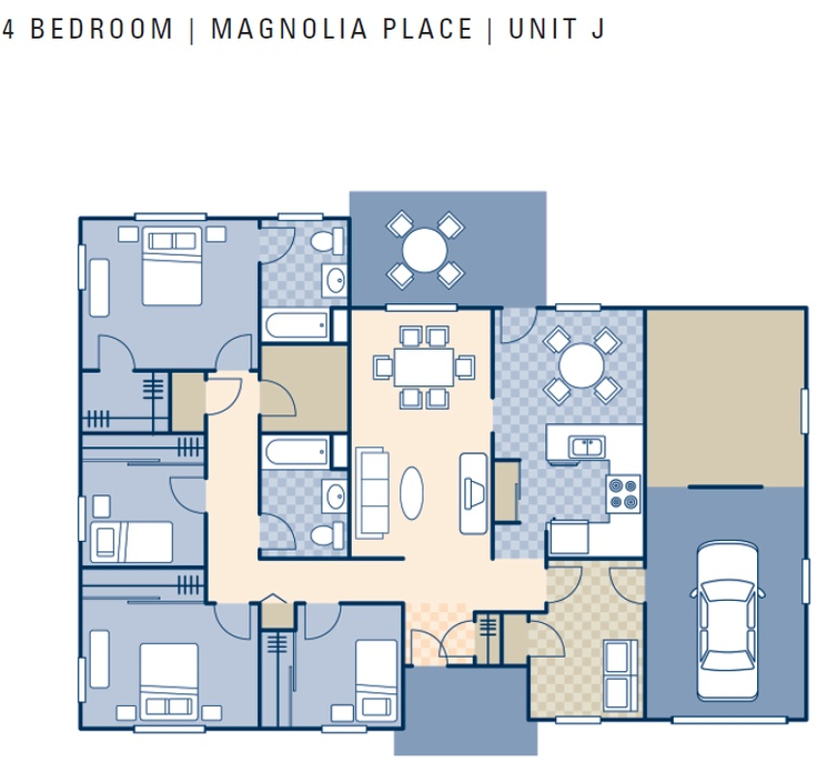 24 Best Images About Townhome Floor Plans On Pinterest