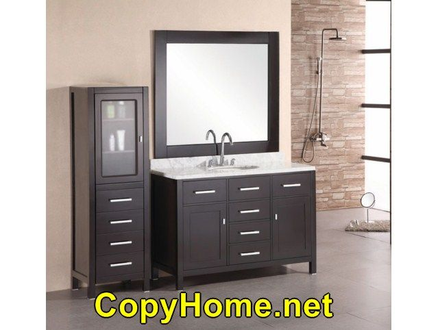 excellent idea on bathroom cabinets quebec