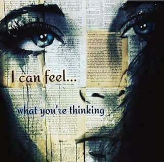 INFJ. What makes this so difficult, is that most people don't want you to know what they are thinking or feeling, so as an INFJ you are constantly getting mixed signals that can end up making you doubt yourself, or feel like you are crazy.