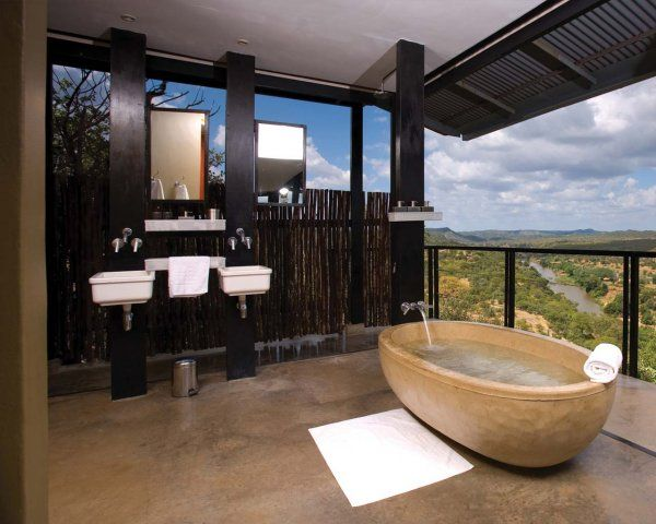 Bathroom Design Ideas South Africa 44 best game lodge ideas images on pinterest | game lodge, lodges