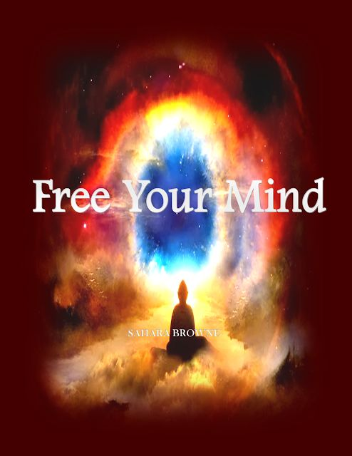 The Long Journey Home: Free Your Mind You are much more than you are led to believe. Free your mind see that all things are possible #thelongjourneyhome