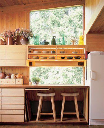 Norwegian Wood: The Thoughtful Architecture of Wenche Selmer: Amazon.co.uk: Elisabeth Tostrup: Books