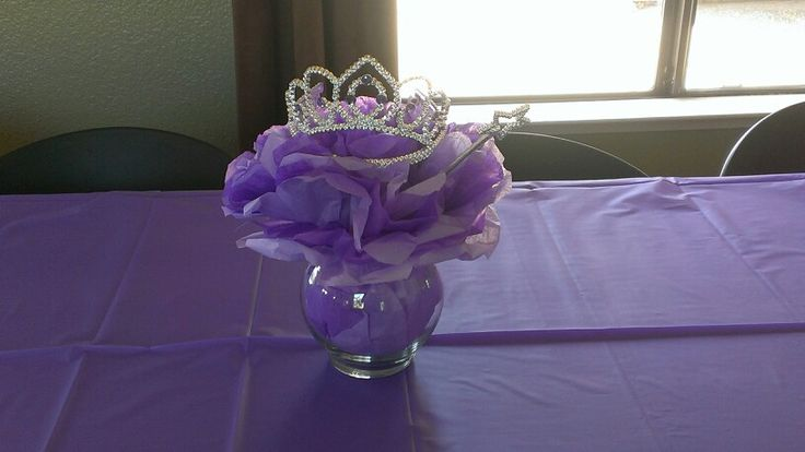 baby shower centerpieces for princess themed baby shower babyshower