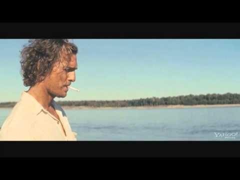 Mud Movie Official Trailer 1 (2013) - Matthew McConaughey Movie HD - YouTube