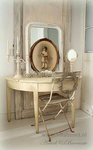 1274 best SHABBY LIVING - WHITE images on Pinterest Home ideas - wohnzimmer weis shabby