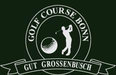 Golf Course Bonn - Gut Grossenbusch