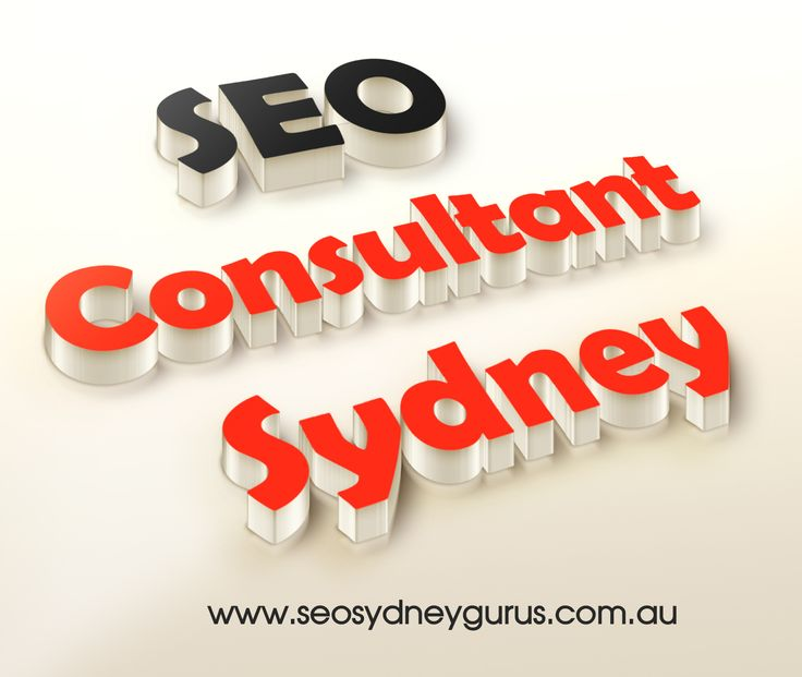 Click this site http://seosydneygurus.com.au/ for more information on SEO Agency Sydney. SEO Sydney professionals operate in communication with the material as well as web marketing team. SEO is taking new jumps everyday with different aspects that add to SEO. A strategy needs to be created that entails various clinical self-controls together with imaginative ventures for maximum benefit. Such a dual nature of method can be established by expert specialists.