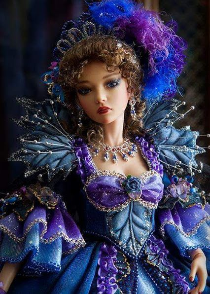 950 best images about beautiful art dolls on pinterest sculpture catherine o 39 hara and - Barbie barbie barbie barbie barbie ...