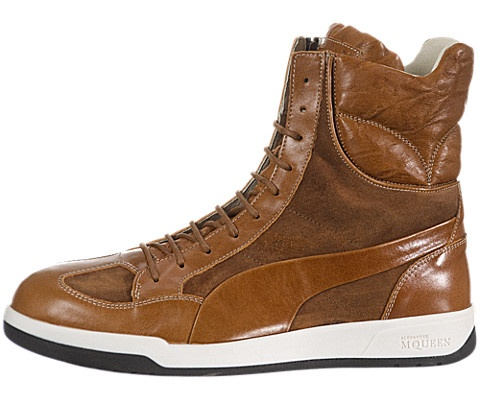Pume by A.Mcqueen: A Mcqueen, Alexander Mcqueen, Mcqueen Feist, Currently, Products, Feist 374 99, Feist 37499, Pumas, The Roller Coasters