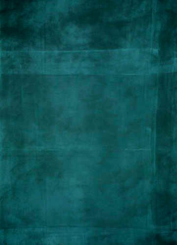 Best 25 blue green ideas on pinterest deep teal what for Turquoise colour images