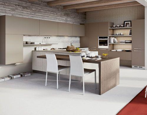 La nostra #LUNA su Living Corriere!  #Cucina #moderna #Arredo3 in continua evoluzione, arreda gli spazi con una #raffinata #armonia di linee e contrappunti di colore  http://catalogo.living.corriere.it/catalogo/prodotti/Arredo-3/Luna.shtml?refresh_ce-cp