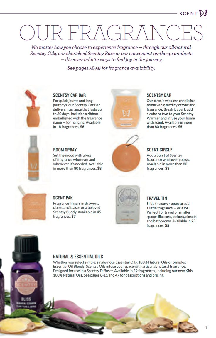 Modern Scentsy Home Party Ideas Elaboration - Home Decorating ...