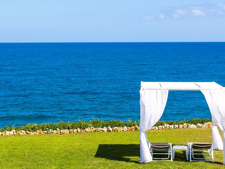 Panormos house rental - Stunning sea views from almost everywhere you stand.