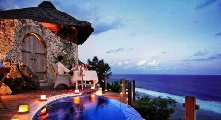 You have to choose the right one according to your budget. If you book Bali honeymoon tour packages from Smart Holiday Shop, you will get attractive Bali holiday packages all inclusive with some added facilities.