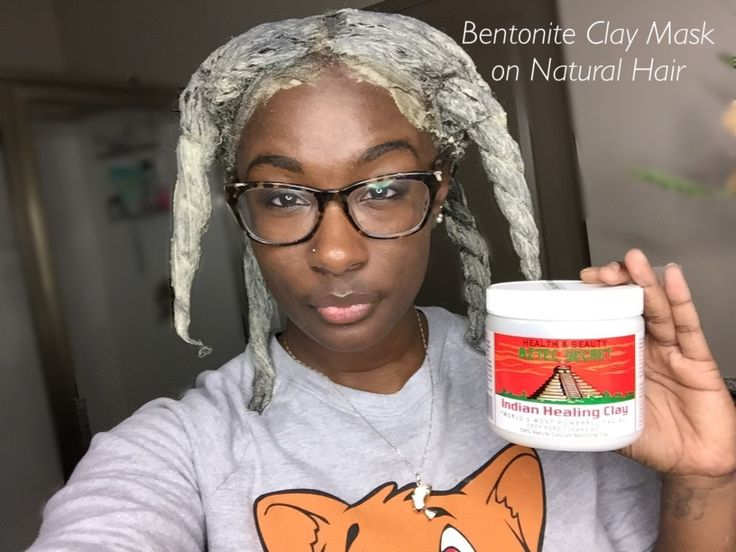 A couple years agoI stumbled across Bentonite Clay while walking the isles of Whole Foods. I originally purchased it for my skin, because I heard it was an amazing face mask. (but that's ano…