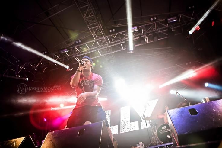 JMPH-2356a-1000px-w Sprung Hip Hop Festival 2012 Illy