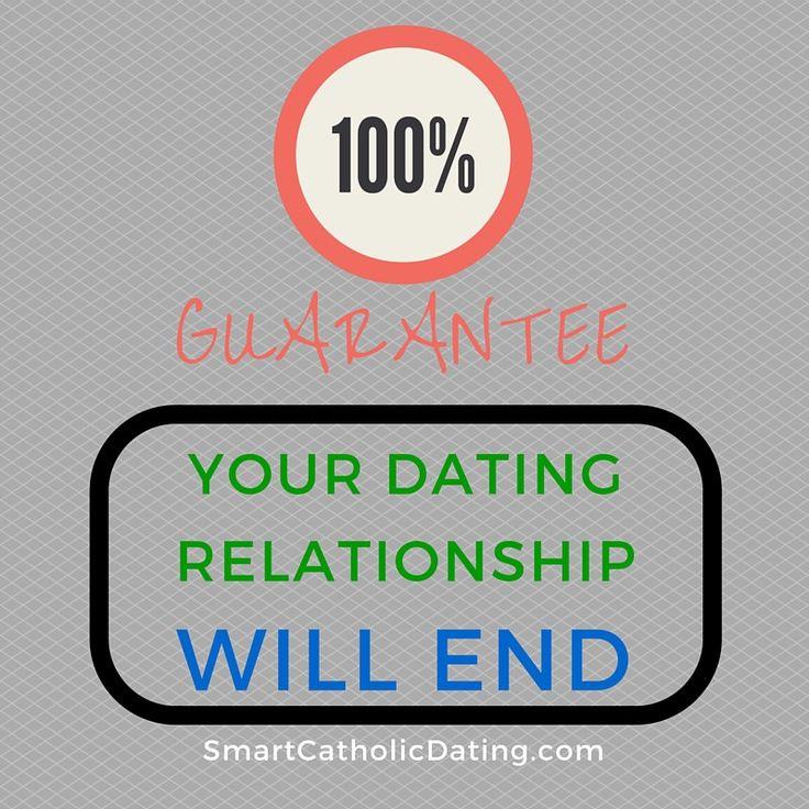 Family Man Online Dating