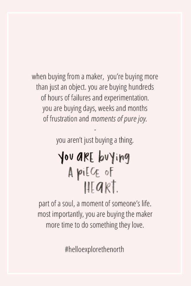 hello happy market's (@hellohappy) Story on STELLER
