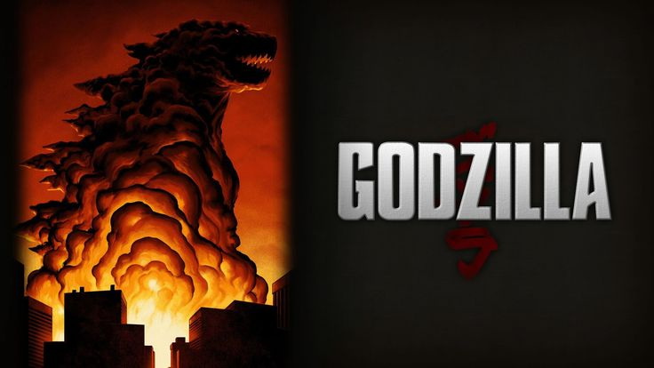 free desktop godzilla wallpapers hd