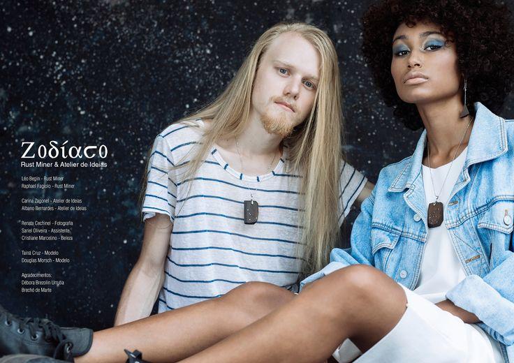Coleção Zodíaco é uma parceria entre Rust Miner e Atelier de Ideias, colares e brincos que representam as constelações do Zodíaco. Madeira de demolição e cristal Swarovski - #astrologia #signos #rustminer #horoscopo #constelação #colar #brinco #fashion #upcycling #upcycle #sustentabilidade #modasustentavel #fashion #mistico #mistic #Swarovski #Madeirademolição