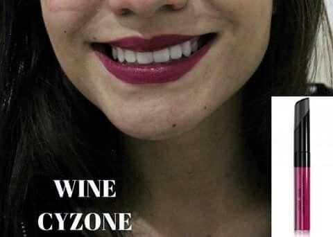 Wine cyzone