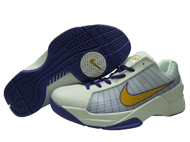 Nike Air Hyperdunk Kobe Bryant EP Olympics Shoes from www.shoes-uto.com
