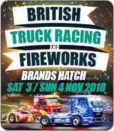 trucks-bh02-placeholder-event-button.png (165×190)