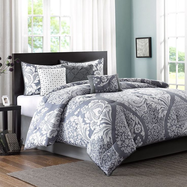 Awesome Unusual Comforter Sets