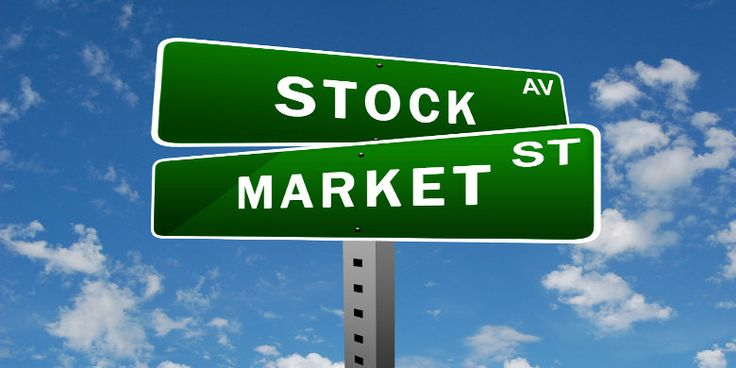 Tips22 provides share market ,equity tips ,nifty tips, commodity market tips, mcx tips, gold tips,silver tips with starting price Rs. 22.Get high accuracy calls at very cheap prices.